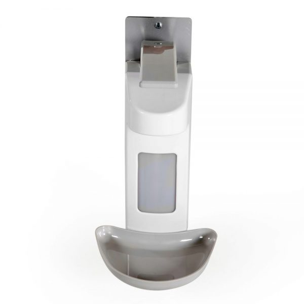 sanitizer-dispenser-500-ml-16-9-oz-without-gel-manual-liquid-soap-dispanser (2)