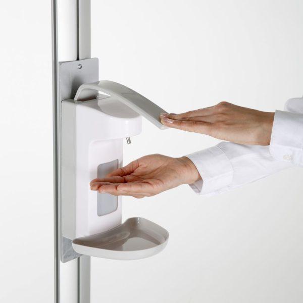 sanitizer-dispenser-500-ml-16-9-oz-without-gel-manual-liquid-soap-dispanser (3)