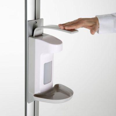 sanitizer-dispenser-500-ml-16-9-oz-without-gel-manual-liquid-soap-dispanser (4)
