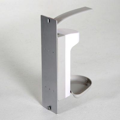 sanitizer-dispenser-500-ml-16-9-oz-without-gel-manual-liquid-soap-dispanser (5)
