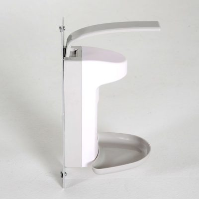 sanitizer-dispenser-500-ml-16-9-oz-without-gel-manual-liquid-soap-dispanser (6)