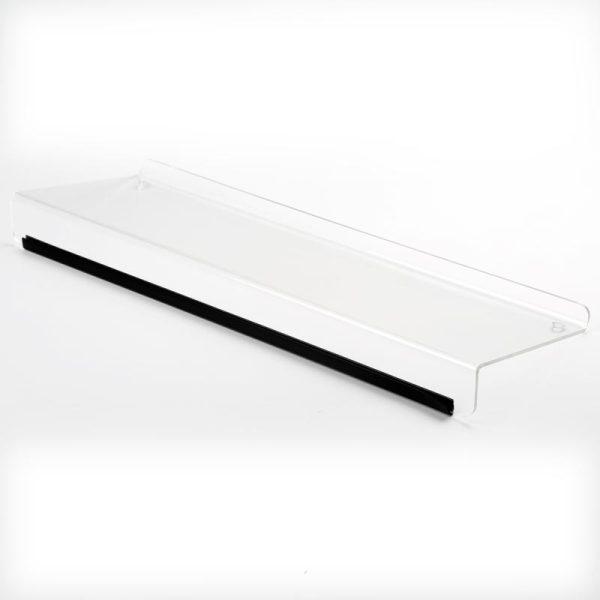tilted-ergonomic-computer-keyboard-stand (3)