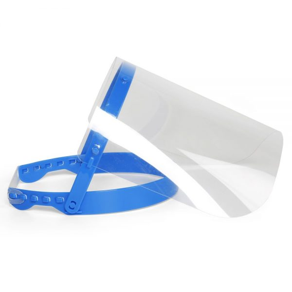 blue-face-shield-for-kids (3)