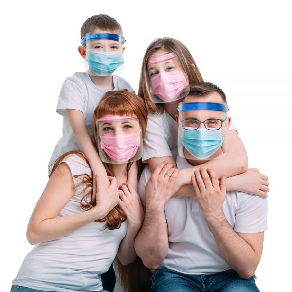 blue-face-shield-for-kids (6)