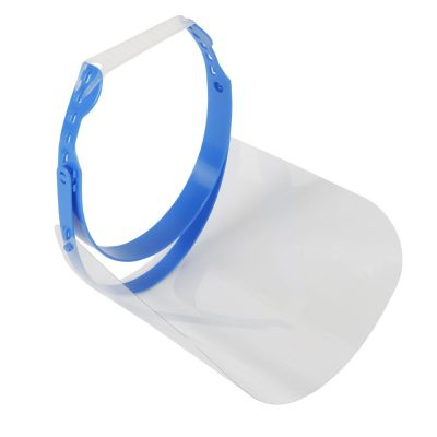 blue-face-shield-for-kids (7)