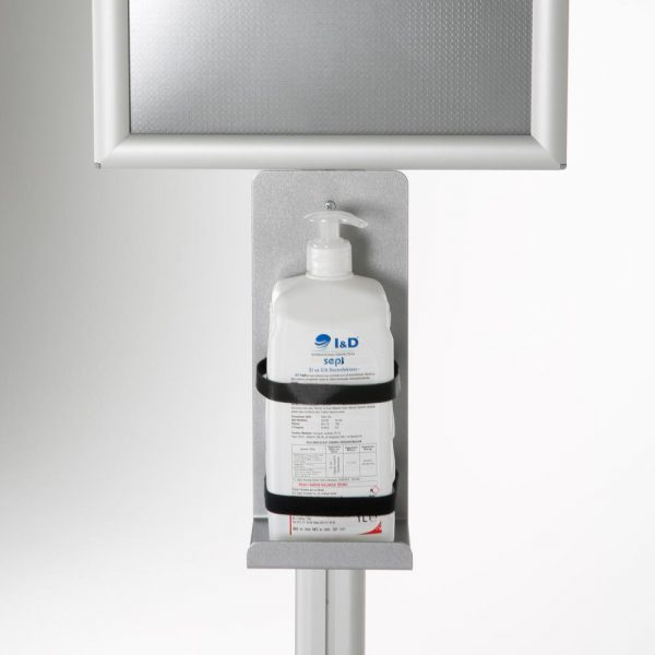 floor-stand-for-handcare-bottled-sanitizing-products-with-11x17-inch-opti-snap-frame (8)