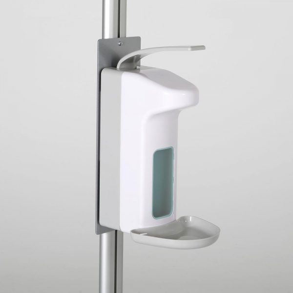 hand-sanitizer-floor-stand-1000-ml-33-8-oz-without-gel-with-11x17-inch-opti-snap-frame (3)