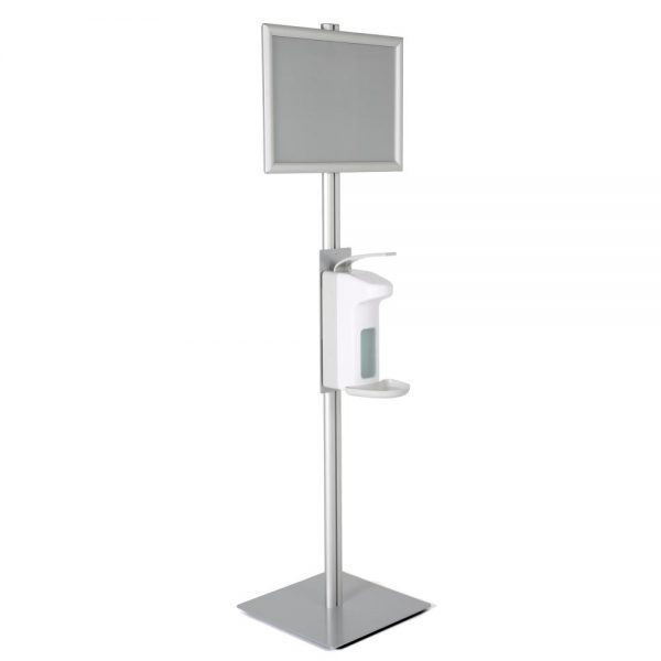 hand-sanitizer-floor-stand-1000-ml-33-8-oz-without-gel-with-11x17-inch-opti-snap-frame (6)