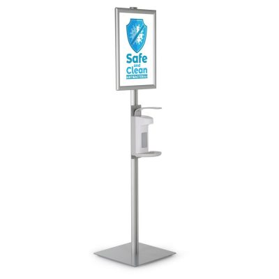 hand-sanitizer-floor-stand-500-ml-16-9-oz-without-gel-with-11x17-inch-opti-snap-frame (1)