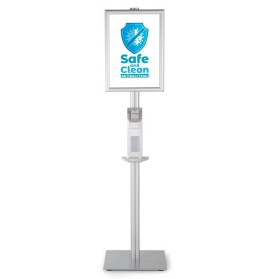 hand-sanitizer-floor-stand-500-ml-16-9-oz-without-gel-with-11x17-inch-opti-snap-frame (3)