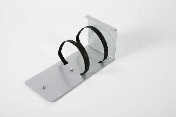 universal-bracket-for-floor-stand-hand-sanitizer-dispensers-bottled-soap-or-sanitizing-products (4)