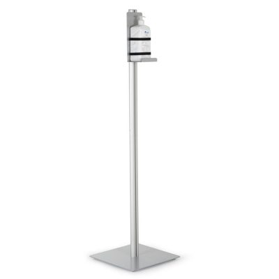 universal-floor-stand-for-handcare-bottled-sanitizing-products (1)