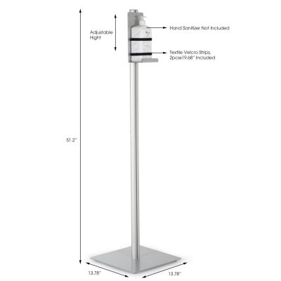universal-floor-stand-for-handcare-bottled-sanitizing-products (2)