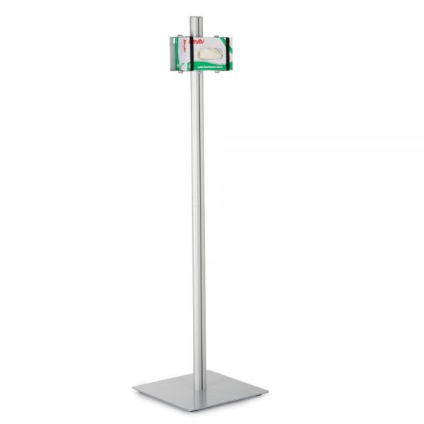 universal-floor-stand-for-healthcare-box-dispenser-face-mask-disposable-glove-wipe (1)