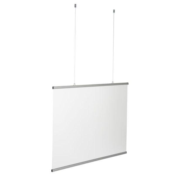 ceiling-hanging-sneeze-guard-separator-59 (1)