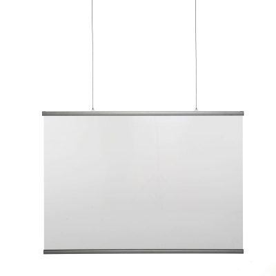 ceiling-hanging-sneeze-guard-separator-5936 (2)