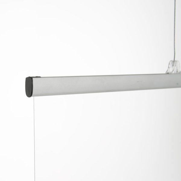 ceiling-hanging-sneeze-guard-separator-5936 (3)