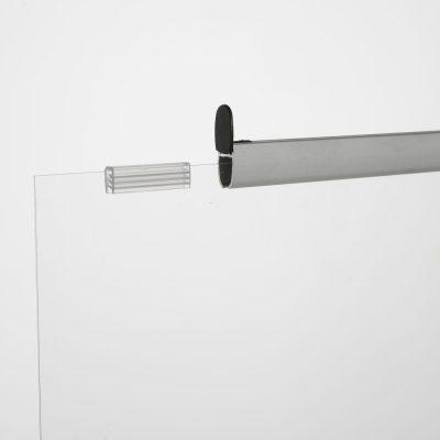 ceiling-hanging-sneeze-guard-separator-5936 (4)