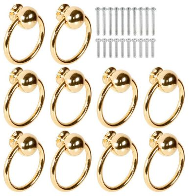 2-36-gold-ring-cabinet-pull-heavy-weight-contemporary-european-style (1)