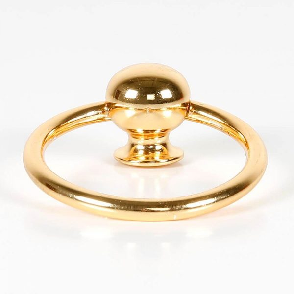 2-75-gold-ring-cabinet-pull-heavy-weight-contemporary-european-style (1)