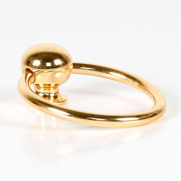 2-75-gold-ring-cabinet-pull-heavy-weight-contemporary-european-style (2)