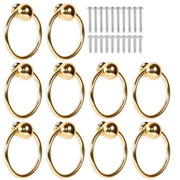 2-75-gold-ring-cabinet-pull-heavy-weight-contemporary-european-style (3)