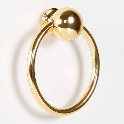 2-75-gold-ring-cabinet-pull-heavy-weight-contemporary-european-style (7)