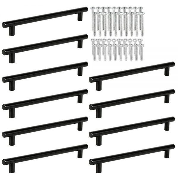 flat-black-bar-cabinet-pull-9-05-length-7-5-hole-center-solid-heavy-weight (1)