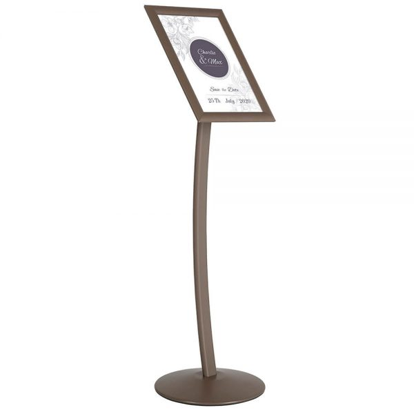 pedestal-sign-holder-restaurant-menu-board-floor-standing-11x17-earth-color (1)