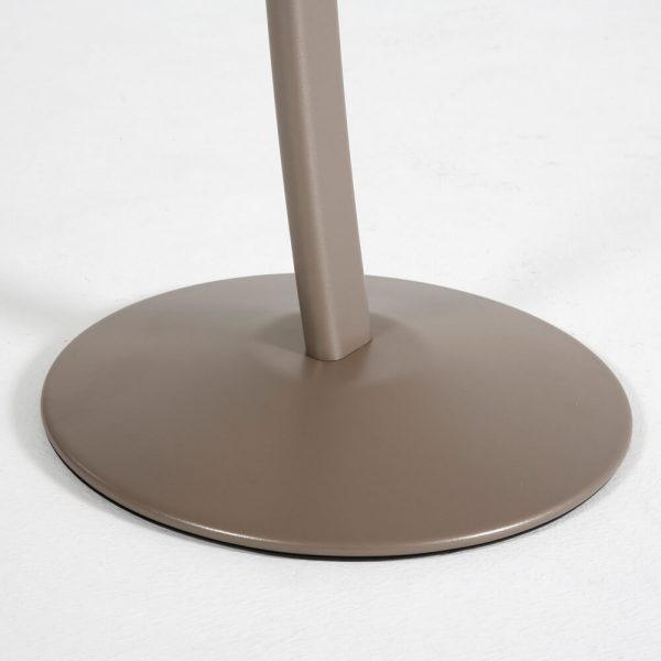 pedestal-sign-holder-restaurant-menu-board-floor-standing-11x17-earth-color (5)
