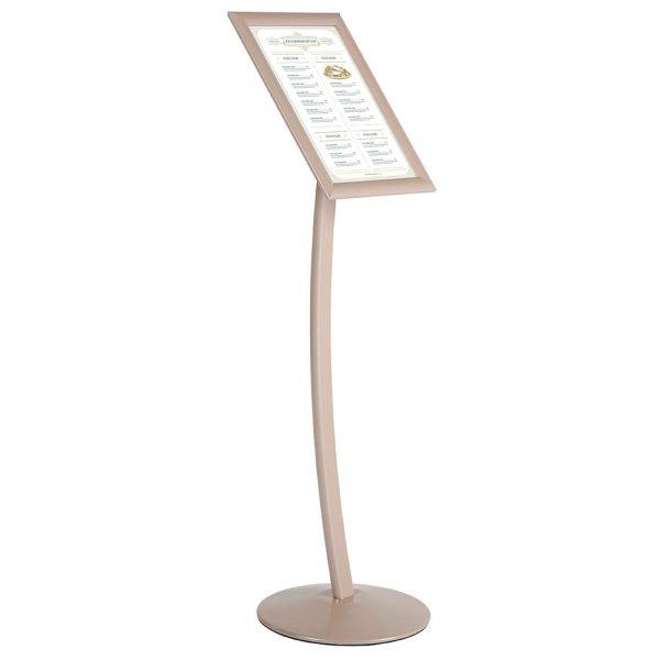 pedestal-sign-holder-restaurant-menu-board-floor-standing-11x17-pale-rose (1)