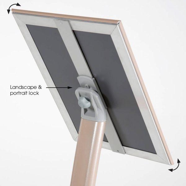 pedestal-sign-holder-restaurant-menu-board-floor-standing-11x17-pale-rose (3)