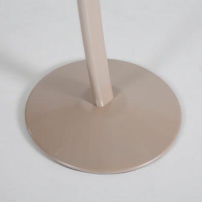 pedestal-sign-holder-restaurant-menu-board-floor-standing-11x17-pale-rose (4)