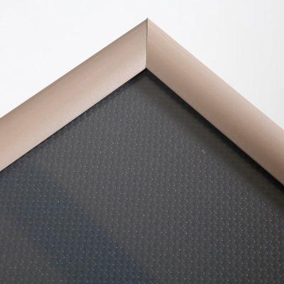 pedestal-sign-holder-restaurant-menu-board-floor-standing-11x17-pale-rose (7)