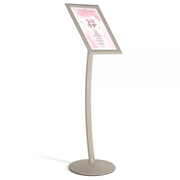 pedestal-sign-holder-restaurant-menu-board-floor-standing-11x17-white-pearlic (1)