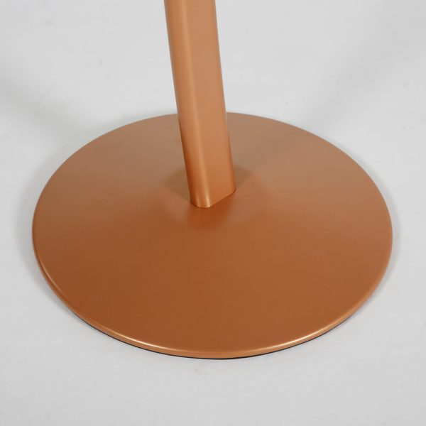 pedestal-sign-holder-restaurant-menu-board-floor-standing-8-5x11-copper (4)