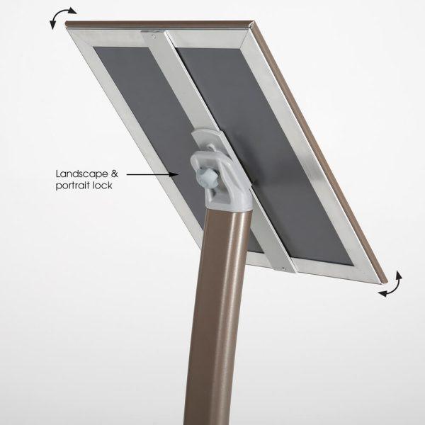 pedestal-sign-holder-restaurant-menu-board-floor-standing-8-5x11-earth-color (3)