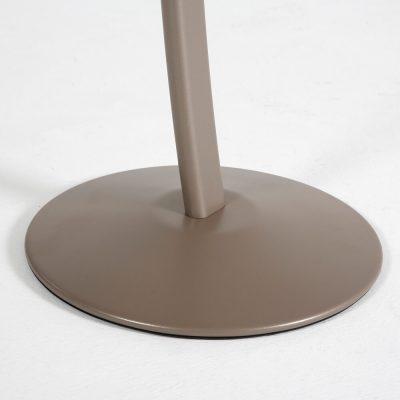 pedestal-sign-holder-restaurant-menu-board-floor-standing-8-5x11-earth-color (5)