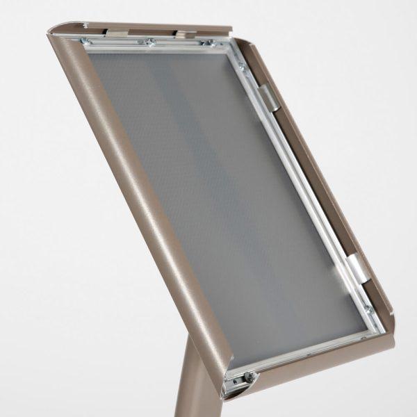 pedestal-sign-holder-restaurant-menu-board-floor-standing-8-5x11-earth-color (6)