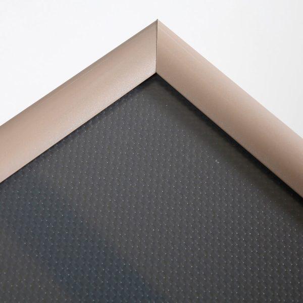 pedestal-sign-holder-restaurant-menu-board-floor-standing-8-5x11-pale-rose (7)