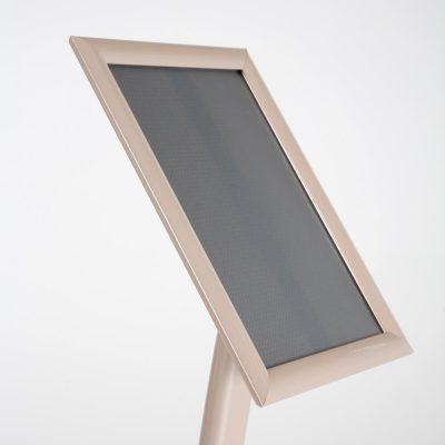 pedestal-sign-holder-restaurant-menu-board-floor-standing-8-5x11-pale-rose (8)
