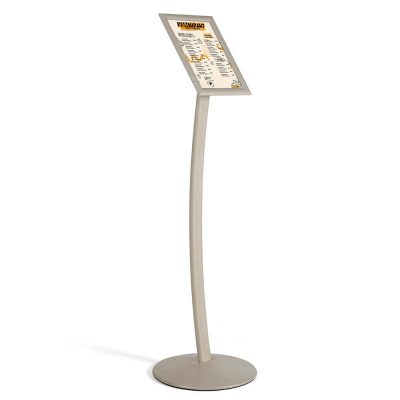 pedestal-sign-holder-restaurant-menu-board-floor-standing-8-5x11-white-pearlic (1)
