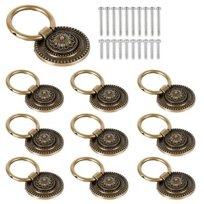 vintage-furniture-pull-handle-knobs-with-drawer-ring-1-81-antique-brass (1)
