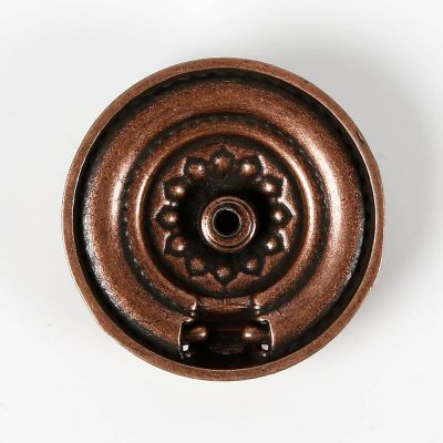 vintage-furniture-pull-handle-knobs-with-drawer-ring-1-81-antique-bronze (7)