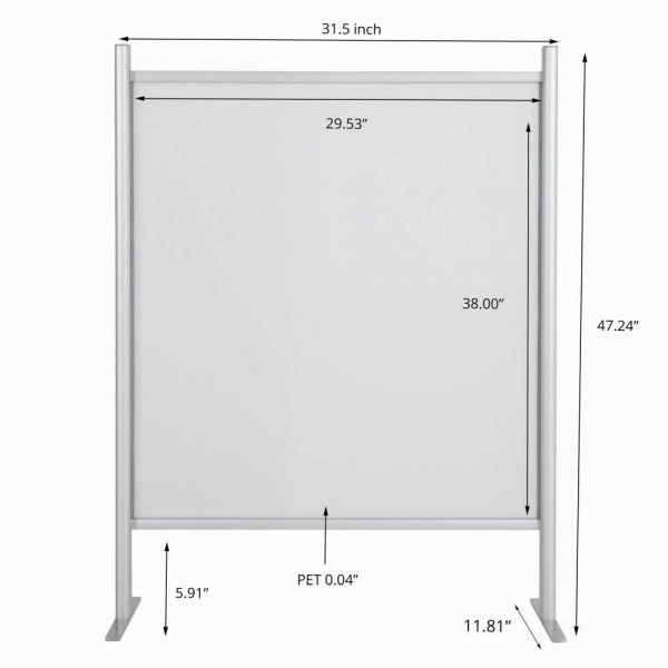 31-49w-x-47-24h-budget-clear-protective (2)