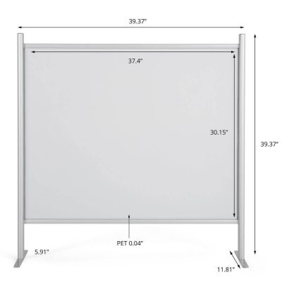 39-37w-x-39-37h-budget-clear-protective (2)