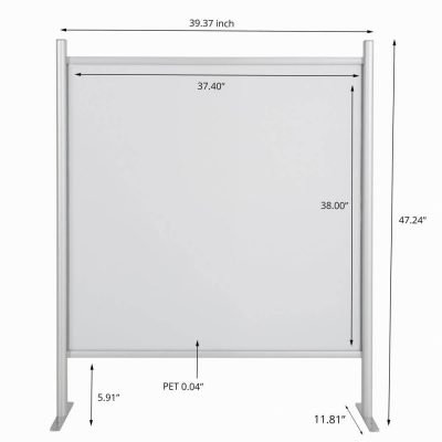 39-37w-x-47-24h-budget-clear-protective (2)