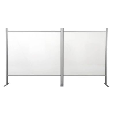 39-37w-x-47-24h-budget-clear-protective (4)