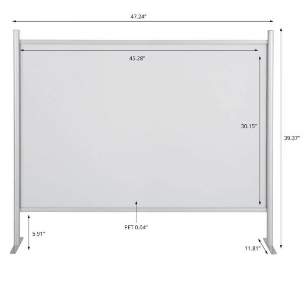 47-24w-x-39-37h-budget-clear-protective (2)