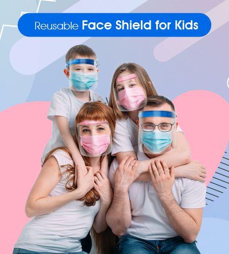 Face-Shield-for-Kids-Banner-mobi